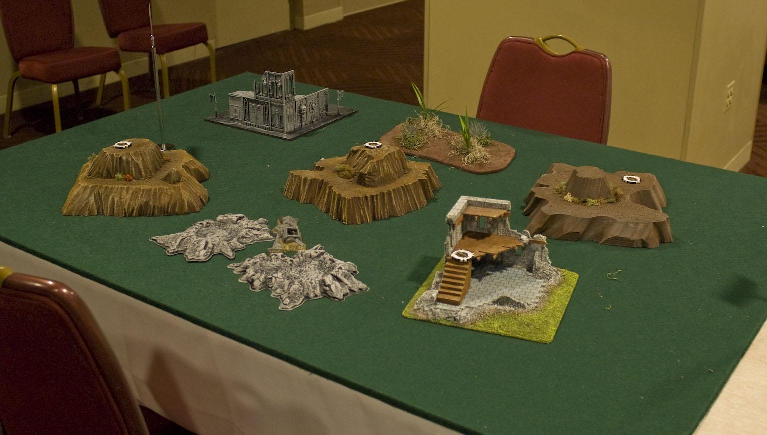 SandWyrmNOVA_Tables_06