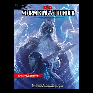 Storm King's Thunder-small
