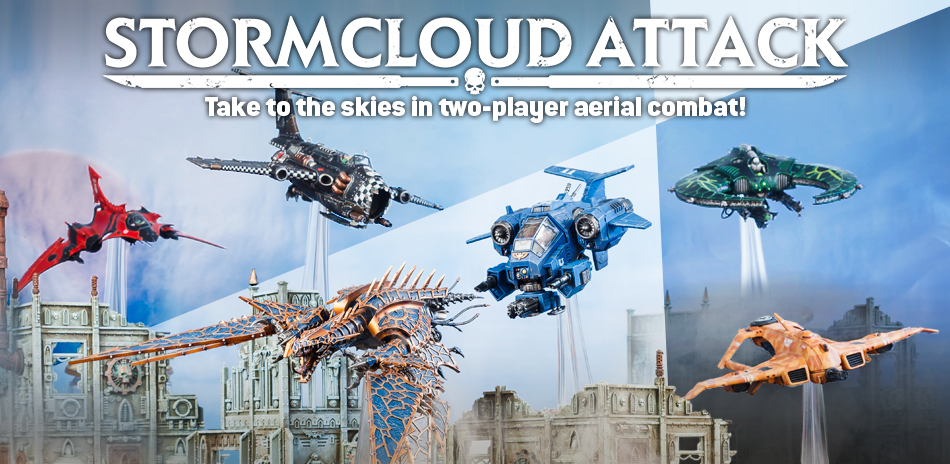 StormcloudAttackENG_Slot1