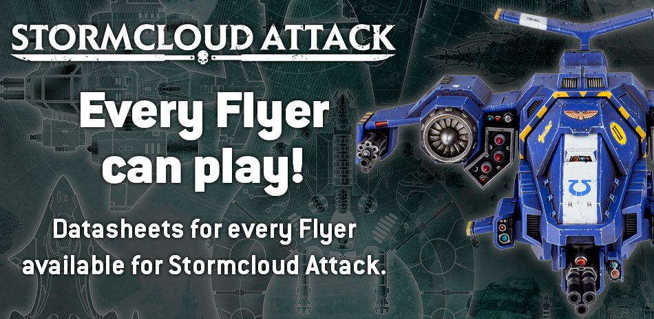 StormcloudFlyersENG_Slot2