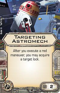 Targeting_Astromech