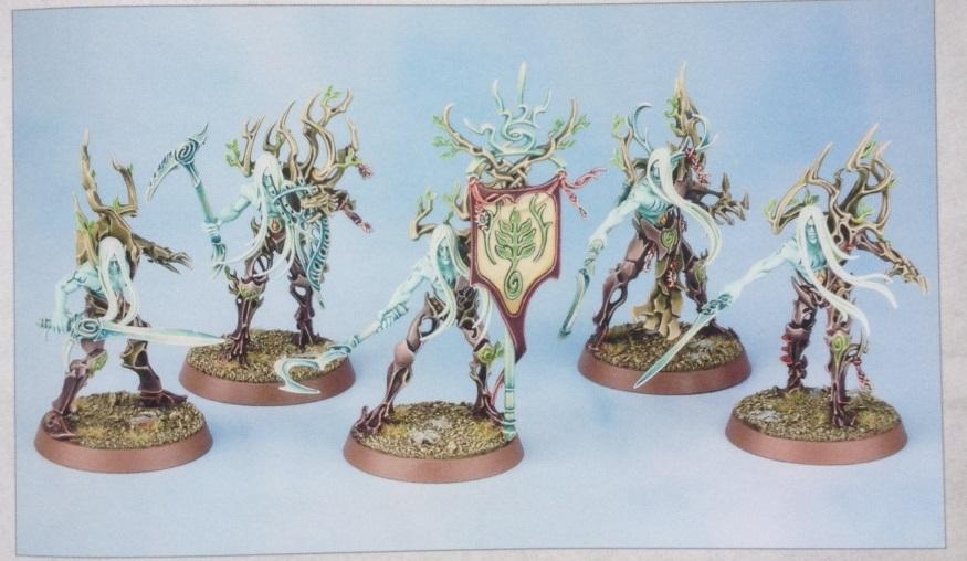 Tree-Revenants 1