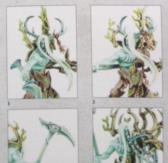 Tree-Revenants 2