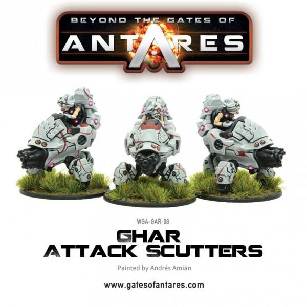 WGA-GAR-08-Ghar-Attack-Scutters-a-600x600