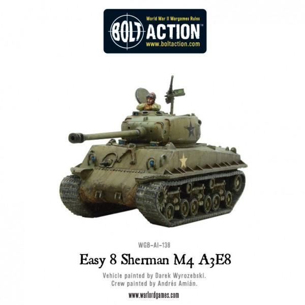 WGB-AI-138-Easy-8-Sherman-b-1-600x600