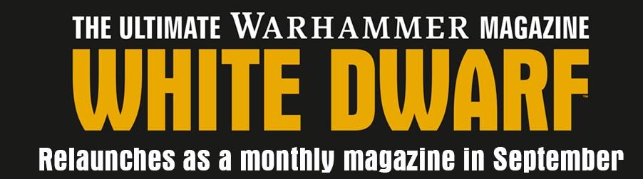 White Dwarf Banner1