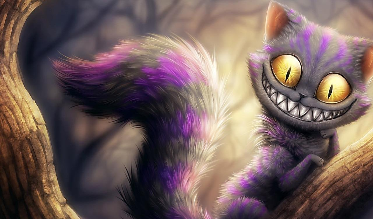 alice_in_wonderland_cat_smile_stuff_1280x1024_hd-wallpaper-247787