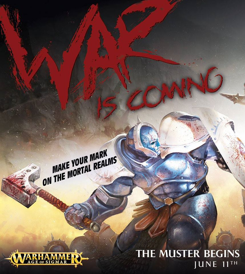 aos-war-is-coming