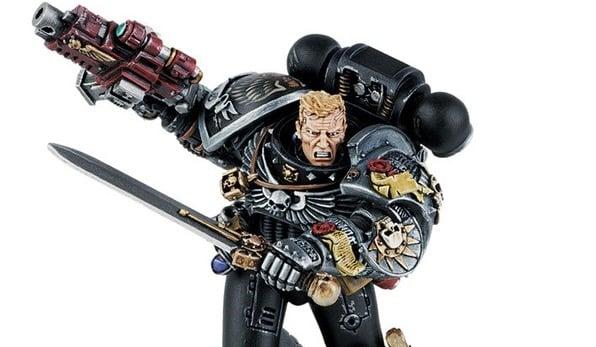 brother-artemis-deathwatch