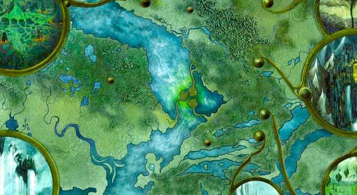 campaign-map-horz