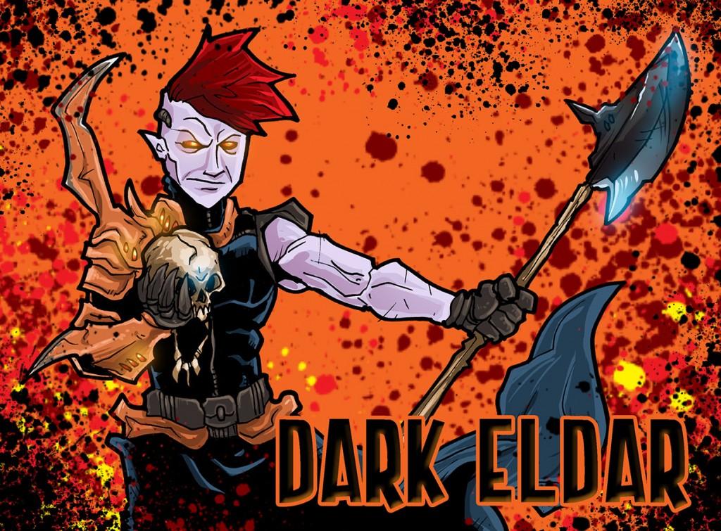 dark.eldar_.01-1024x755