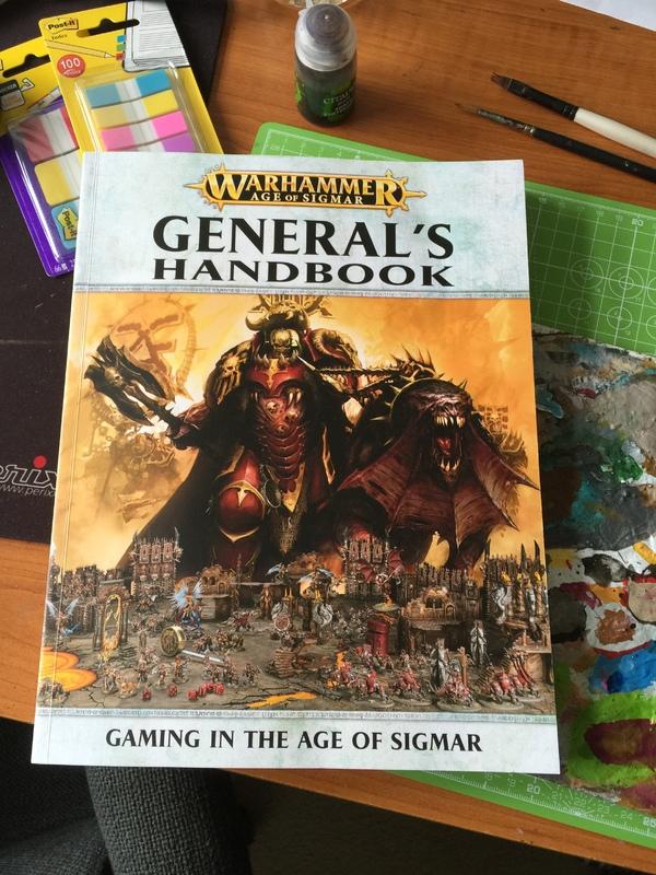 general-handbook-cover