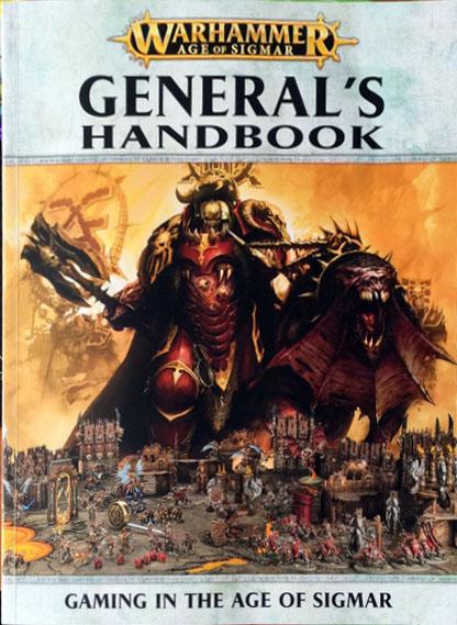 general-handbook-straight