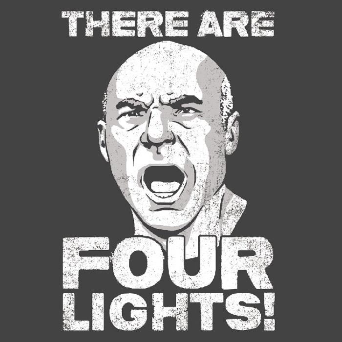 hrus_ex_picards_4_lights_dd
