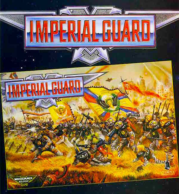 imperial guard-rogue-trader