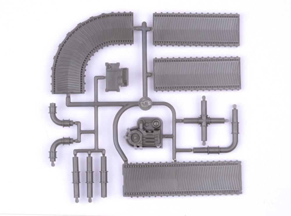 industrialsprue-02