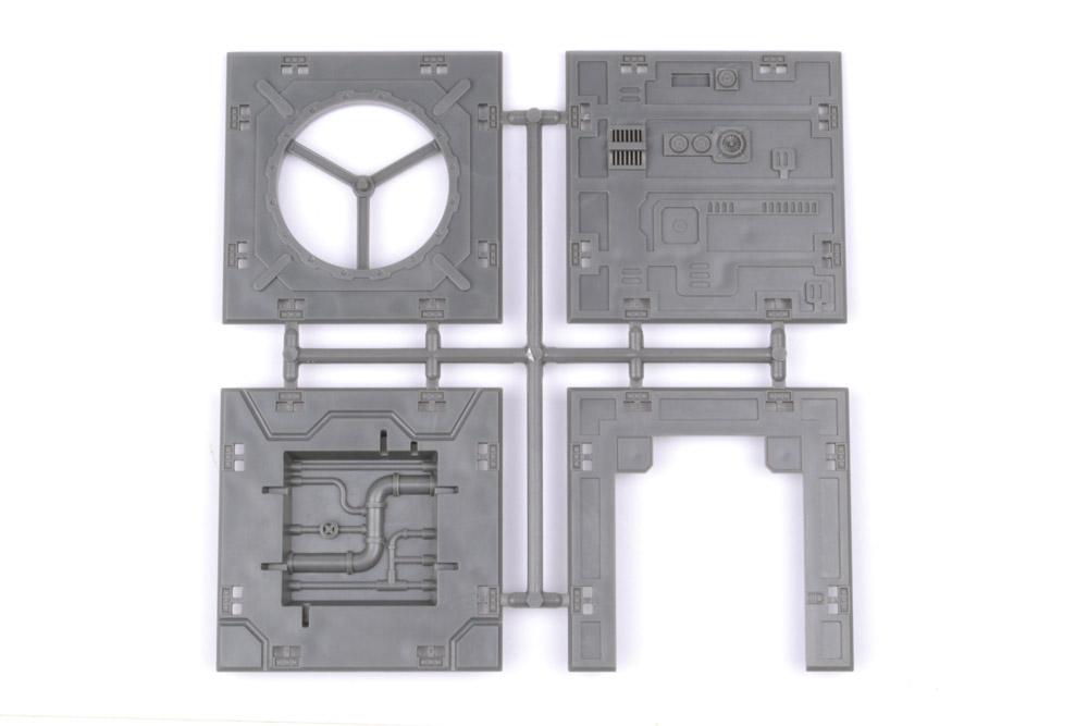 industrialsprue-04
