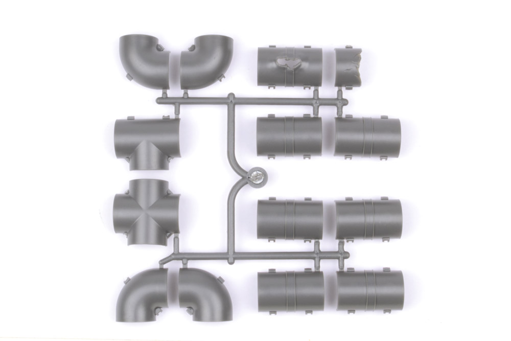 industrialsprue-06
