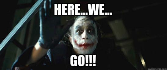 joker-here-we-go
