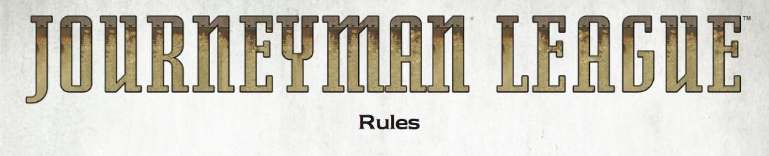 journeyman-league