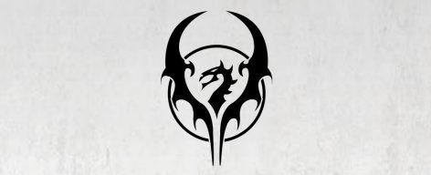 legion everblight logo wide