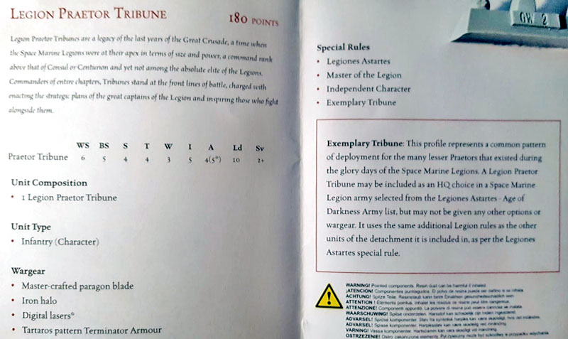 legion-praetor-tribune-30k