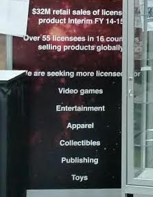 licensing-expo-trade-show-booth-gw-categories