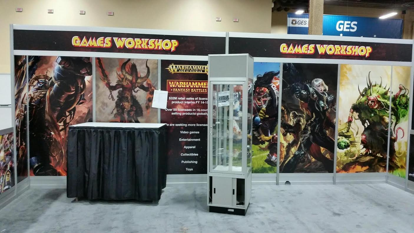 licensing-expo-trade-show-booth-gw