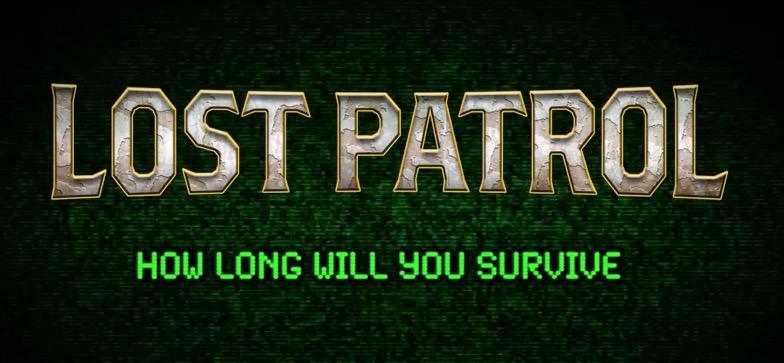 lost-patrol-teaser-video
