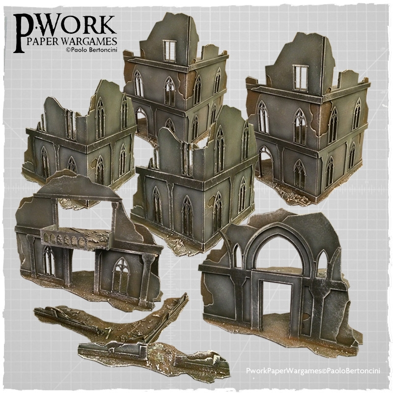 mdf-scenery-ruins-kit-06-pwork