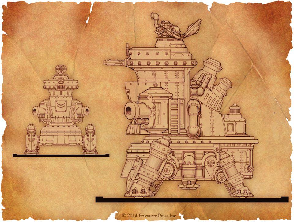 mystery-mini-v3-blueprint