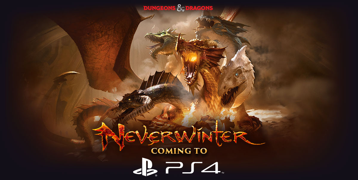 neverwinter-ps4
