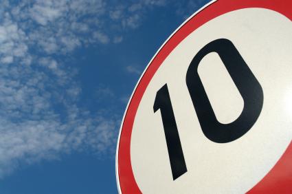 number_ten