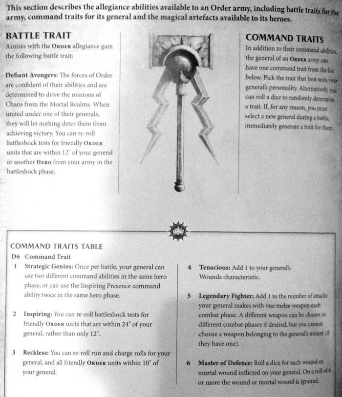 order-commandtraits