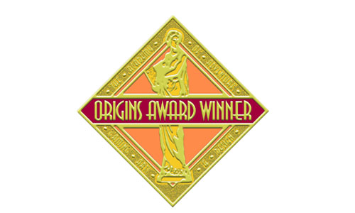 origins-award winner-horz