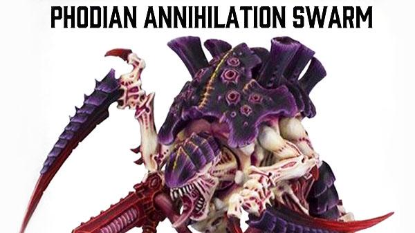 phodiam-swarm -horz