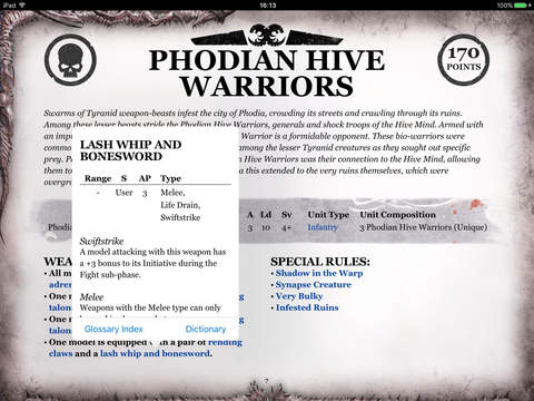 phodian-hive-warrior