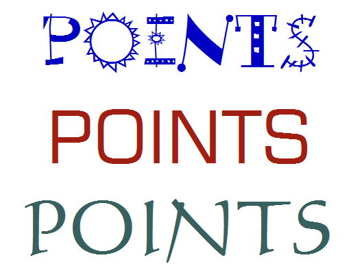 points1