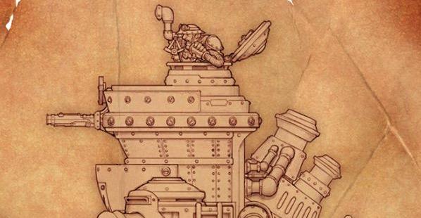 rhulic-mystery-03