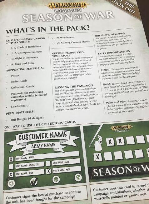 season of war how to - Copy