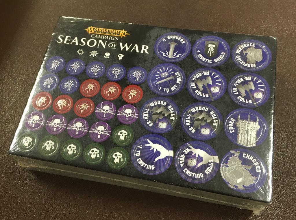 season-ofwar-03