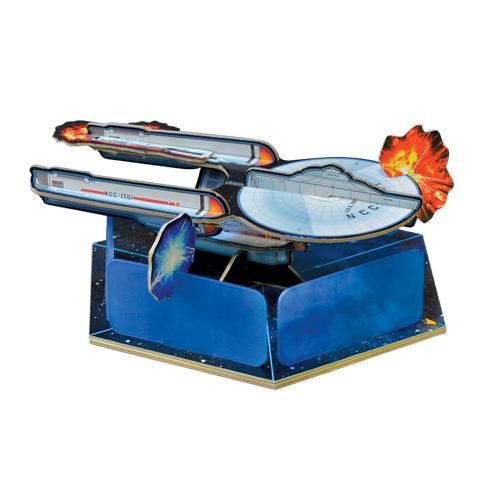 star-trek-panic-3d-enterprise-ship
