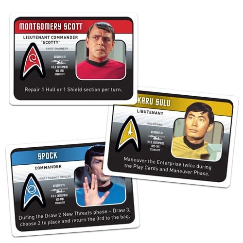 star-trek-panic-character-cards