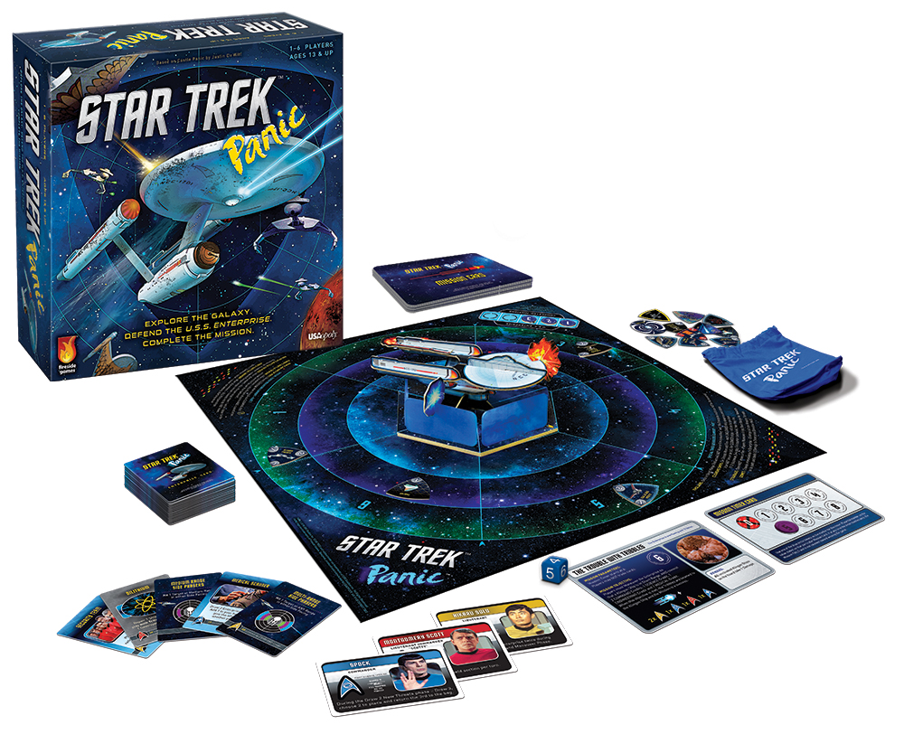star-trek-panic-full-open-game-with-box