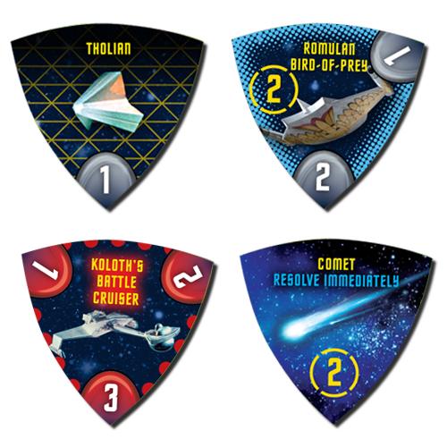 star-trek-panic-threat-tokens