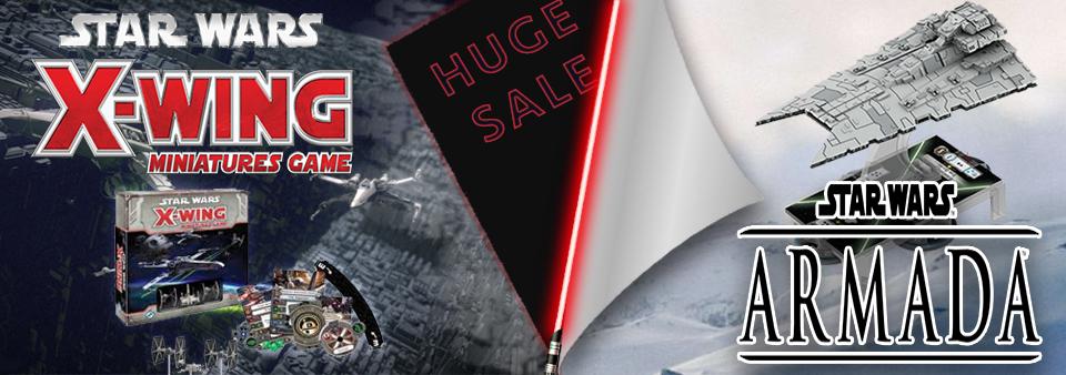 star-wars-sale-slider