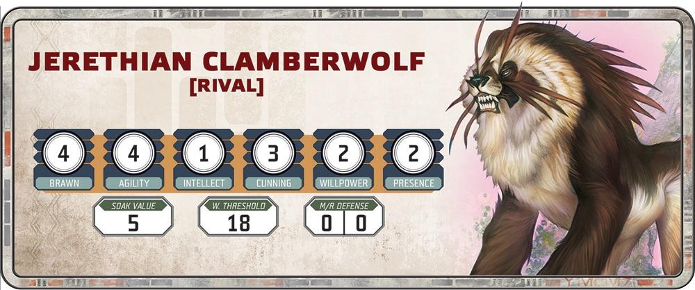 swf41_beast_clamborwolf