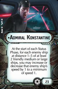 swm16-admiral-konstantine