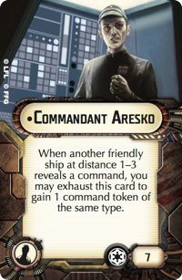 swm16-commandant-aresko