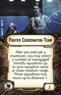 swm16-fighter-coordination-team